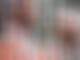 Massa fastest in 'virtually meaningless' rain-hit practice