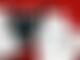 Ferrari producing respirator valves and mask fittings