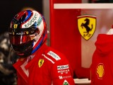 New Raikkonen Ferrari F1 deal for 2019 looking more likely