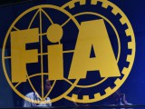 FIA pushing to reduce costs
