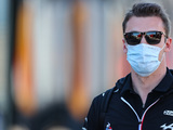 Kvyat has 'many offers', but still wants to race in F1