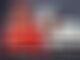 Lewis Hamilton jokes pole lap was to 'wipe smile off' Sebastian Vettel's face