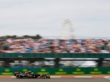 F1 must help promoters - Gastaldi