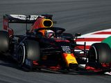 Red Bull set to bid for F1 TV rights in Austria
