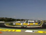 Extreme heat expected for Hungarian GP