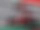 Ferrari no longer most popular F1 team among fans