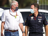 Red Bull and AlphaTauri will run identical cars in '21 if Racing Point model legal
