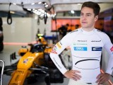 Suzuka 'Difficult Place to Master' but 'One of the Greatest Circuits in the World' - Vandoorne