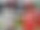 Sebastian Vettel: Ferrari can still win Canadian Grand Prix