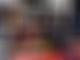 FIA keeping an eye on IndyCar's windscreen