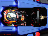 Video: A 360 degree lap of Albert Park with Carlos Sainz
