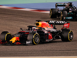 Technical Insight: How the new regulations favoured Red Bull