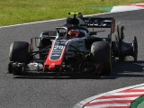 Haas: Kevin Magnussen did nothing wrong in Charles Leclerc fight