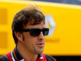 Alonso: We are going backwards