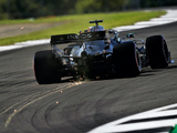 Hamilton: Engine mode ban 'obviously' aimed at slowing Mercedes