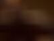 Grosjean hit with 20-place grid penalty in Abu Dhabi
