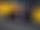 Verstappen right to ignore team orders Toro Rosso