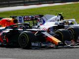Mick 'couldn't just disappear' in Max v Lewis battle