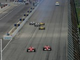 Montoya: 2005 Indy farce avoidable now