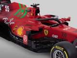 Ferrari: Limit to speed of team's Formula 1 recovery