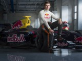 Jos Verstappen: Max is ready for F1