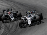 Magnussen rues missing 'perfect' result