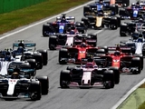 Formula 1 2017 season: Winners and Losers