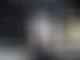 F1 stars take on Ice Bucket Challenge at Spa