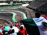 Preview: Talking points ahead of the Mexican GP