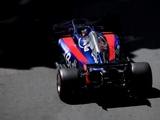 Honda 'will work as one team' with STR