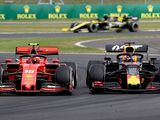 The storylines which will define the second half of F1 2019