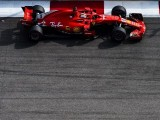 """Sebastian Vettel: """"This is not the result we were looking for"""""""