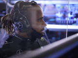 """Hamilton's Red Bull conspiracy theories """"some way from reality"""""""