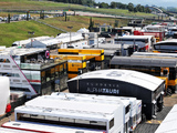 F1's sustainability objectives 'important' for wider climate change fight