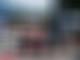 Spanish GP: Qualifying team notes - Alfa Romeo