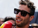 Ricciardo lifts lid on Mercedes talks in 2018