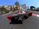 The inside story of the epic Alesi Ferrari F1 Monaco video