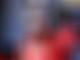 Vettel still has hunger for title glory with Ferrari