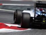 Bottas happy to split Ferrari drivers