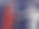 Azerbaijan GP: Qualifying notes - Ferrari
