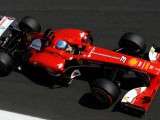 Ferrari hires Lotus' Head of Aerodynamics