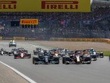 Red Bull F1 team could request FIA to take further action against Hamilton