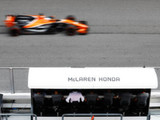 Grid penalties for McLaren duo and Gasly confirmed