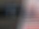 Valtteri Bottas pips Lewis Hamilton to Abu Dhabi pole