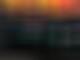 Mercedes: Red Bull should stop 'tarnishing Hamilton's reputation'