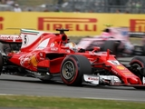 Pirelli expecting answers 'in a few days'