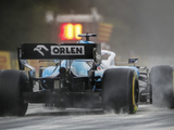 Mercedes, Williams confirm long-term deal