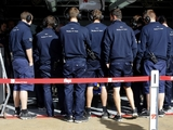 Sauber struggling to maintain F1 status