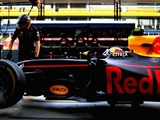Red Bull preview the Brazilian GP