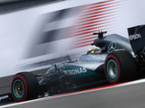 Hamilton likely to take Spa grid penalty